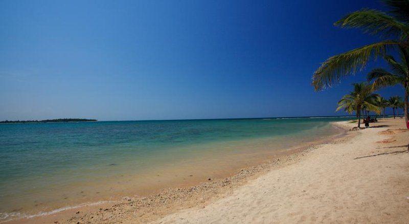 AMAYA BEACH. Фото -7