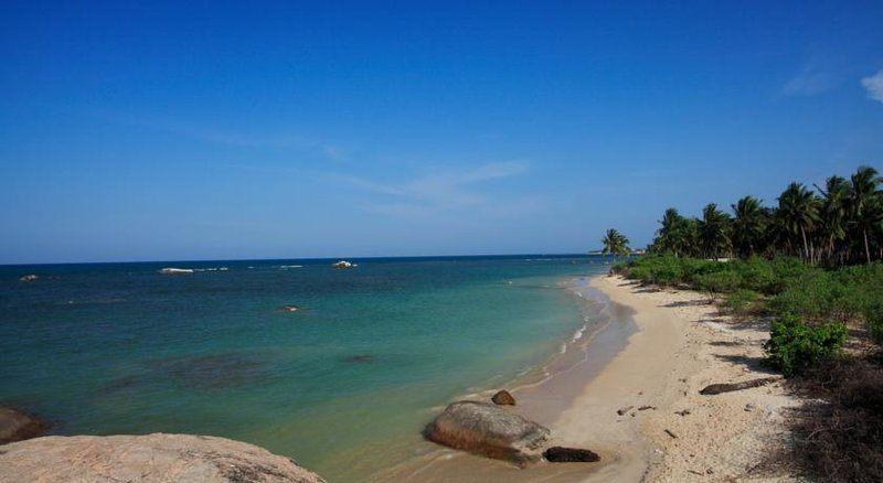 AMAYA BEACH. Фото -8