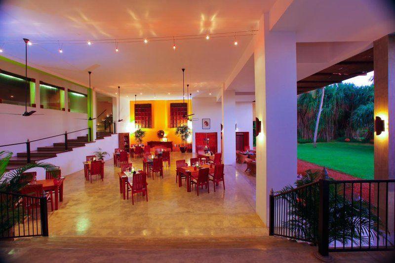 ADITYA RESORT (BOUTIQUE HOTEL). Фото -16