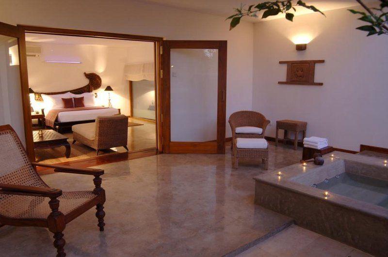 ADITYA RESORT (BOUTIQUE HOTEL). Фото -21