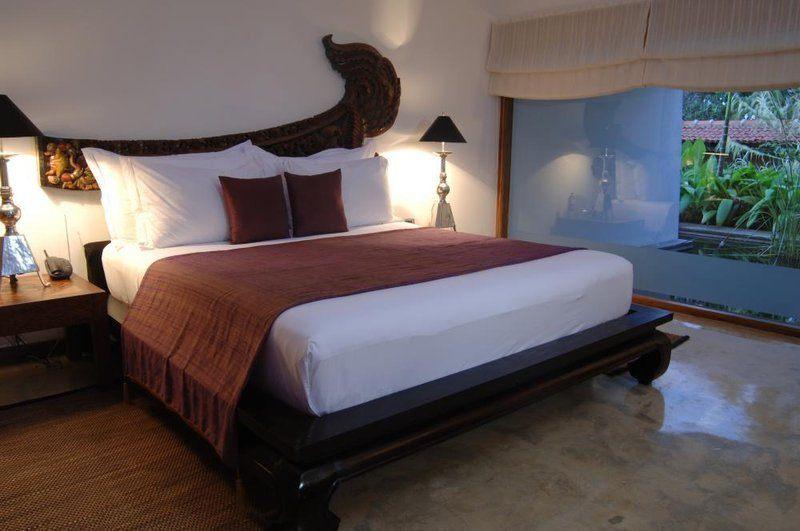 ADITYA RESORT (BOUTIQUE HOTEL). Фото -22