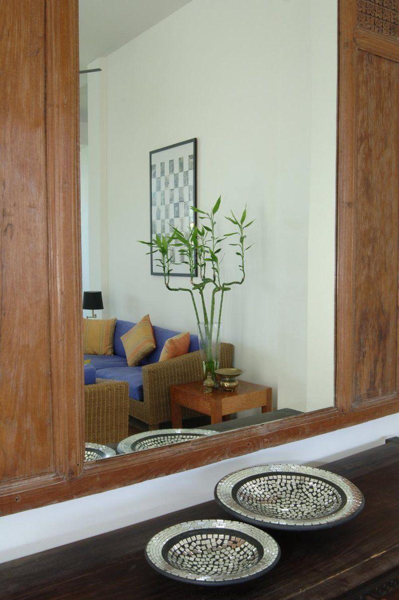 ADITYA RESORT (BOUTIQUE HOTEL). Фото -5