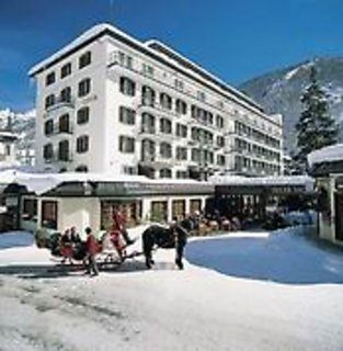 Гостиницы в швейцарии купить