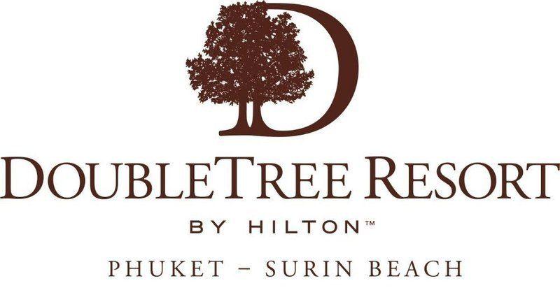 DOUBLETREE RESORT BY HILTON PHUKET-SURIN BEACH. Фото -0