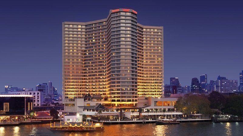 Как из петербурга забронировать отель в бангкоке билеты на самолет до иркутска дешево