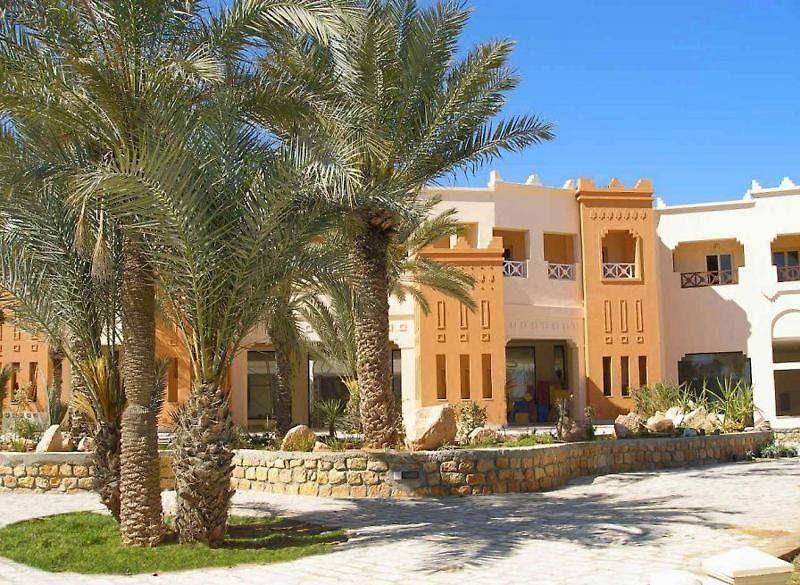 тунис отель сафира палмс свежие отзывы термобелья