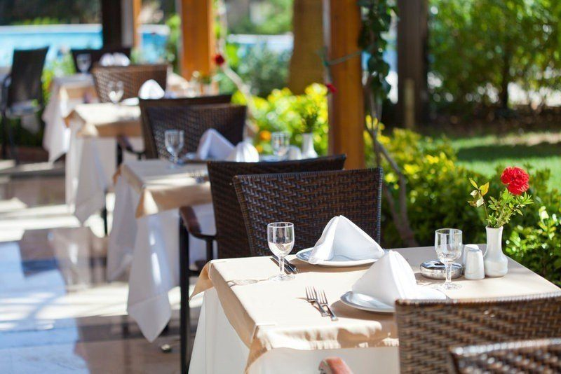 Adalya Resort & Spa. Фото -23