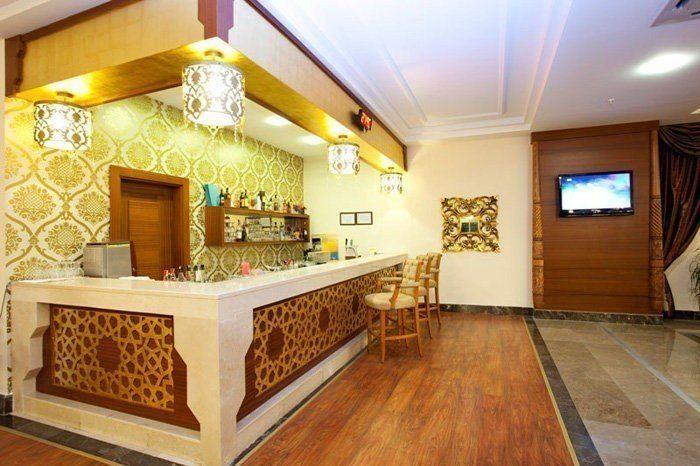Adalya Resort & Spa. Фото -29