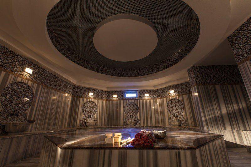 Adalya Resort & Spa. Фото -30