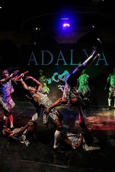 Adalya Resort & Spa. Фото -39