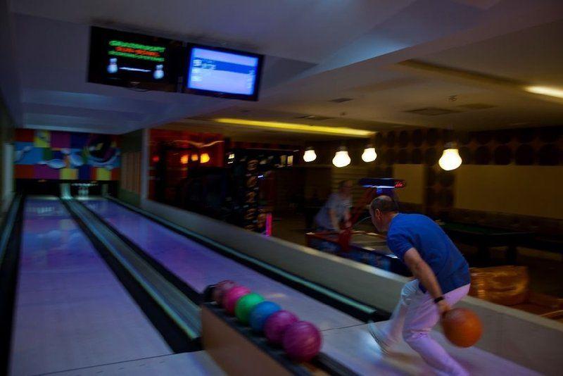 Adalya Resort & Spa. Фото -45