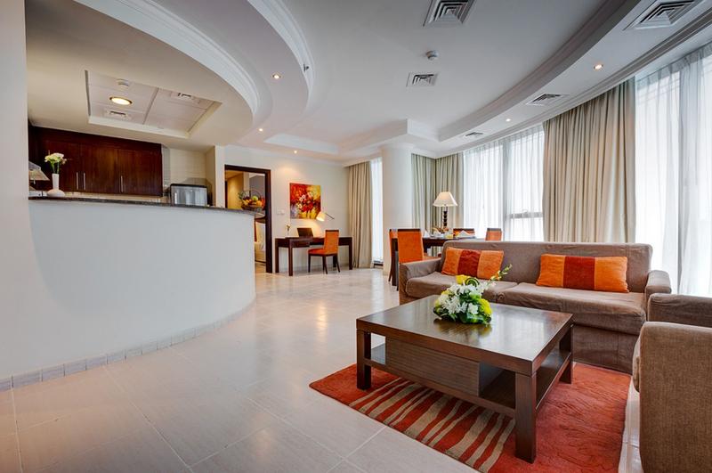 ABIDOS HOTEL . Фото -36