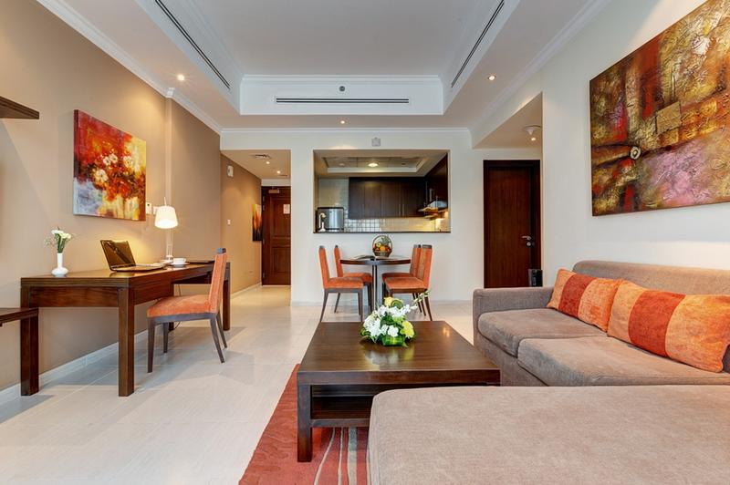 ABIDOS HOTEL . Фото -49