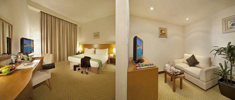 ACACIA HOTEL. Фото -12