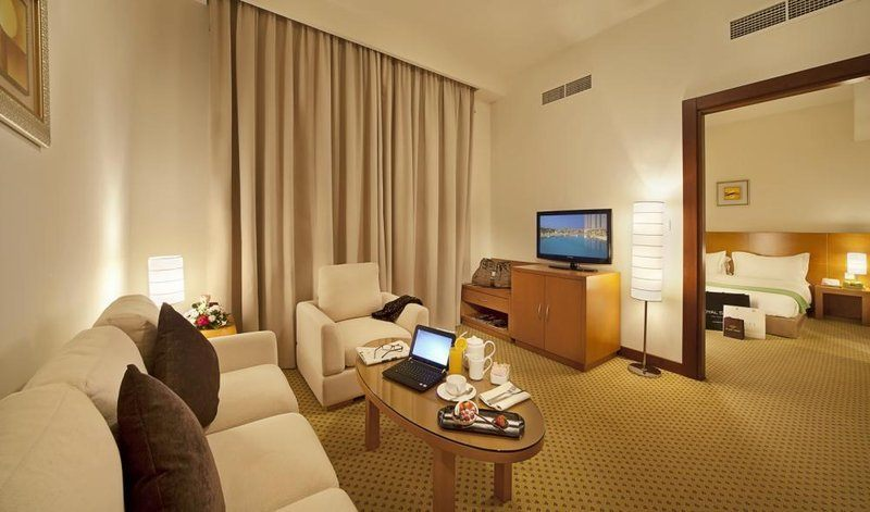 ACACIA HOTEL. Фото -13