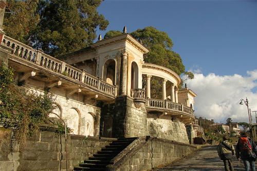 Абхазия Фото -5