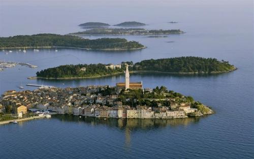 Хорватия Фото -1