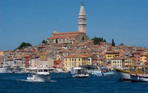 Хорватия Фото -3