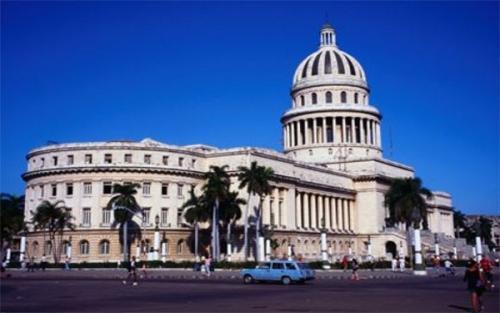 Куба Фото -3