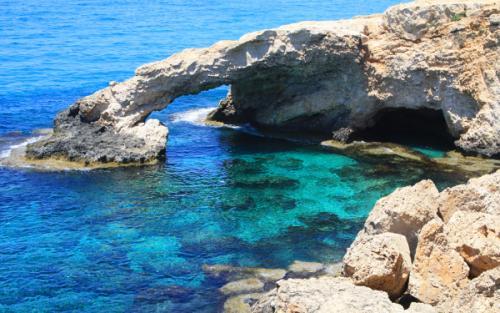 Кипр Фото -0