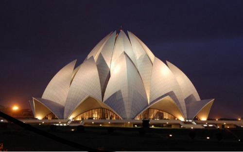 Индия Фото -0