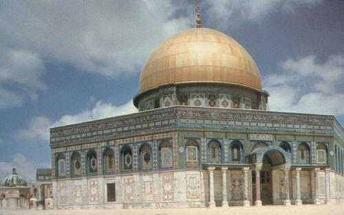 Израиль Фото -3