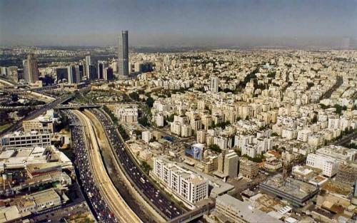 Израиль Фото -5