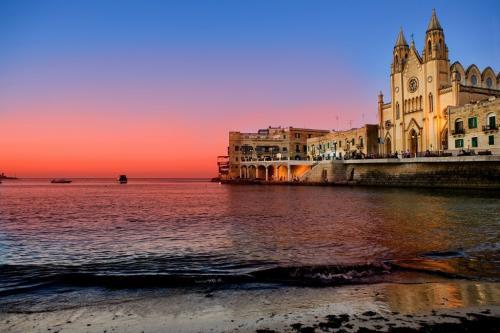 Мальта Фото -3