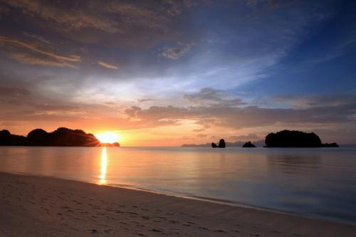 Малайзия Фото -4