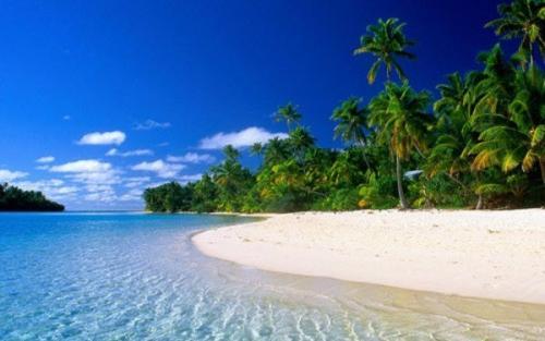 Мальдивы Фото -1