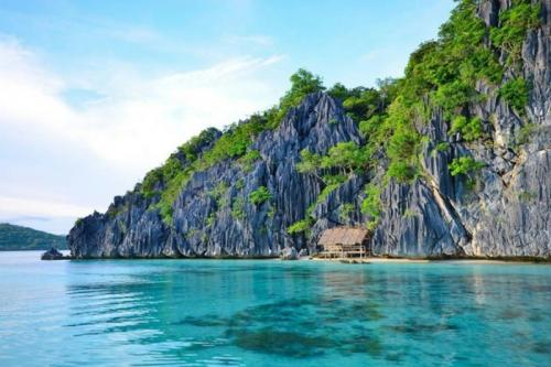 Филиппины Фото -1