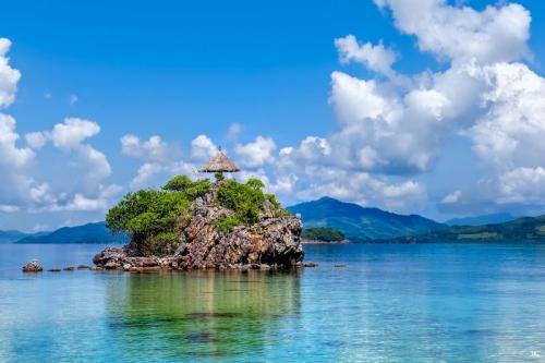 Филиппины Фото -3