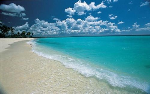 Доминиканская Республика Фото -0