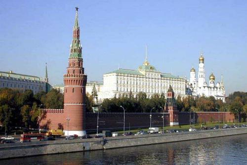 Россия Фото -0