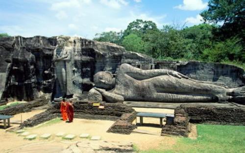 Шри-Ланка Фото -1