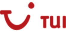 Компания TUI
